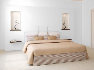 landhausstil tapeten g nstig online kaufen. Black Bedroom Furniture Sets. Home Design Ideas