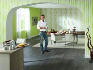 brillux dolomit elf trend 952 g nstig online kaufen. Black Bedroom Furniture Sets. Home Design Ideas
