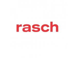 Rasch Tapeten - jetzt günstig online kaufen