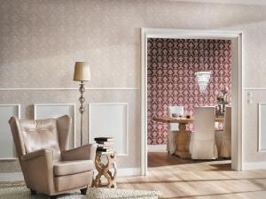 a s creation tapeten jetzt g nstig online kaufen. Black Bedroom Furniture Sets. Home Design Ideas