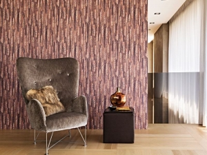 bn wallcoverings tapeten hier g nstig online kaufen. Black Bedroom Furniture Sets. Home Design Ideas