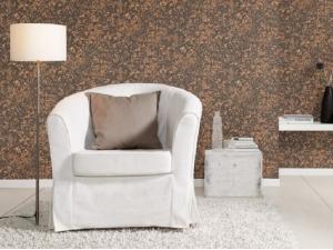 tapeten rasch cato g nstig online bestellen. Black Bedroom Furniture Sets. Home Design Ideas
