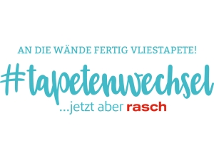 Best of #Tapetenwechsel