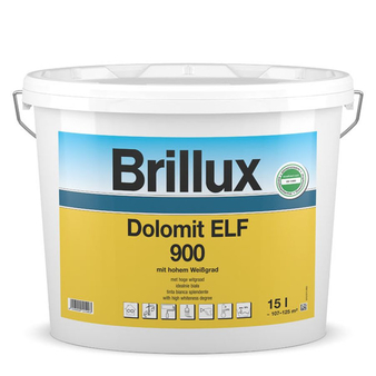 Brillux Dolomit ELF 900 L