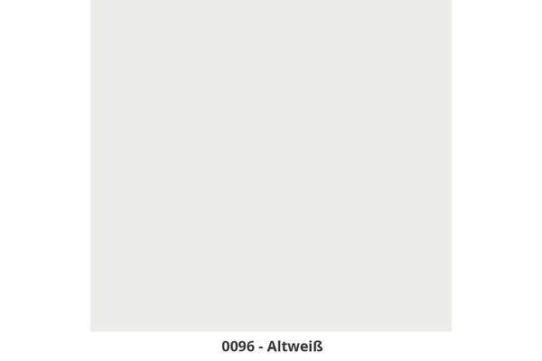 Brillux Malerweiß ELF 956 10l Altweiß Günstig Bestellen