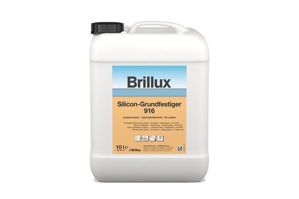 Brillux Produkte Günstig Online Kaufen!, Seite 2