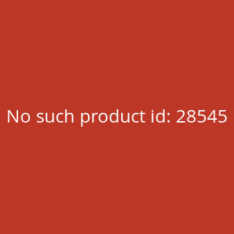 Tapete JR4102 Grandeco JACK`N ROSE JUNIOR