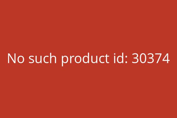 Rasch Papier Bordüre Kids /& Teens II 237900 Bordüre Stein Graffiti schwarz bunt