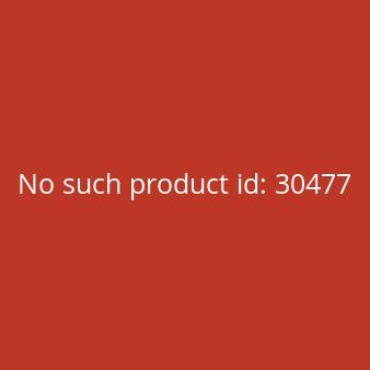 Rasch Sightseeing 431957 Vlies Tapete Streifen gestreift gelb orange