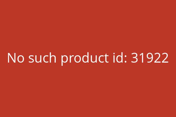 Rasch tapeten florentine  Tapete 449440 Rasch Florentine II 2 online kaufen