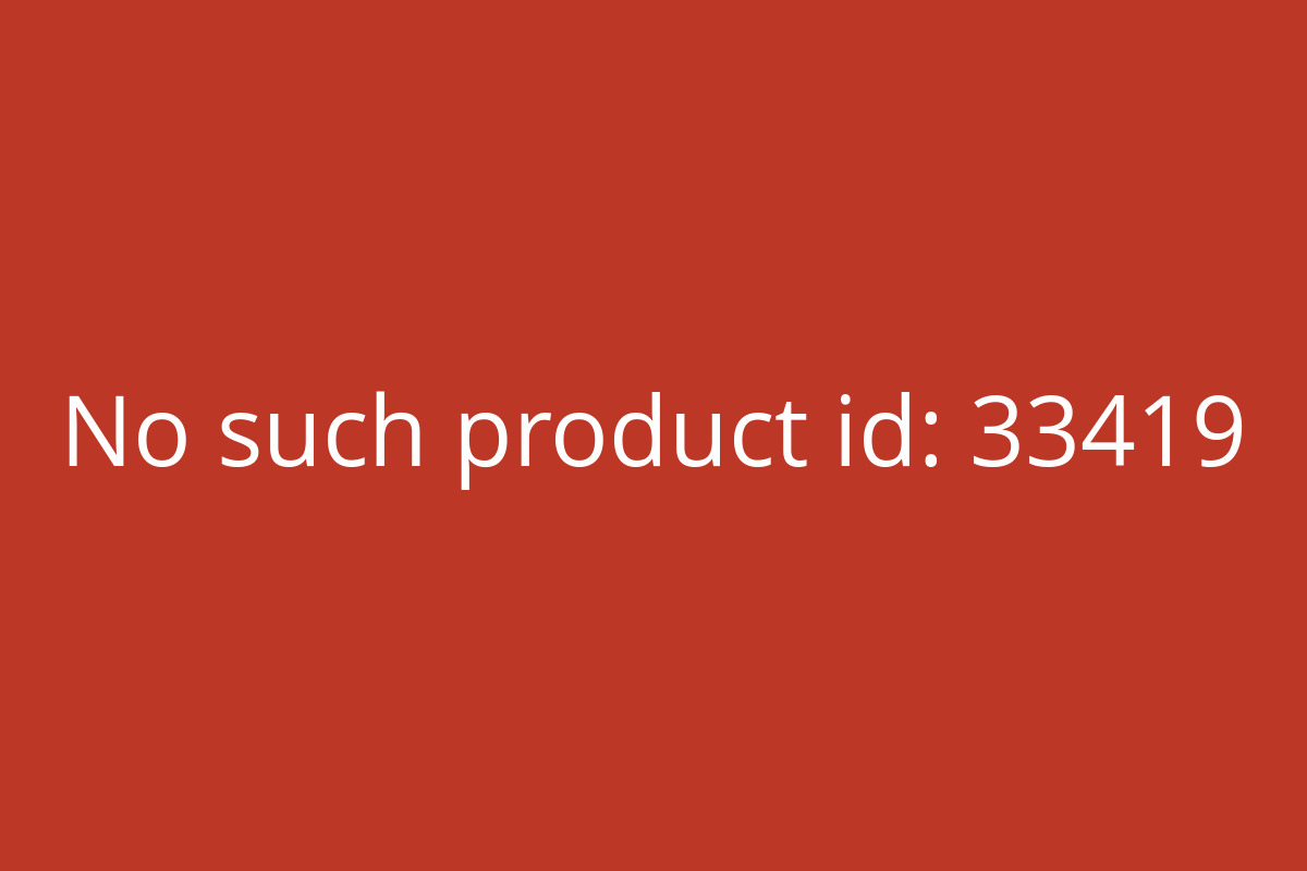 Brillux Wandfarbe ELF 971 Hier Günstig Online Kaufen