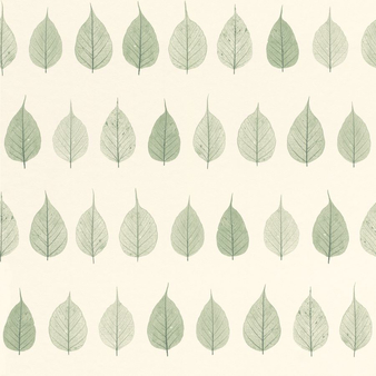 Tapete 128847 Rasch Textil Greenhouse