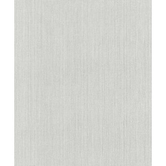 Erismann Paradisio 6305-10 L Vlies Tapete Baum Birke Natur creme grau