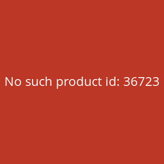 Tapete 098708 Rasch Textil Strictly Stripes