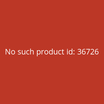 Tapete 225432 Rasch Textil Strictly Stripes