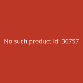 Tapete 228648 Rasch Textil Strictly Stripes