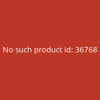 Tapete 288819 Rasch Textil Strictly Stripes