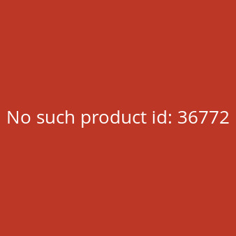 Tapete 289045 Rasch Textil Strictly Stripes
