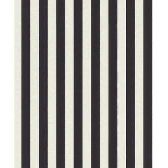 Tapete 361819 Rasch Textil Strictly Stripes