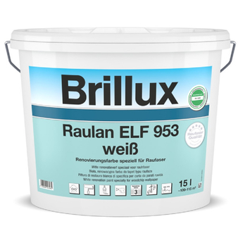 Brillux Raulan ELF 953