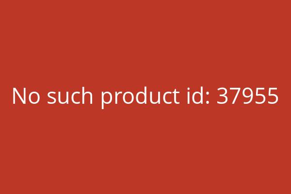 Tapete 529159 Rasch Mandalay Bambus Gunstig Kaufen