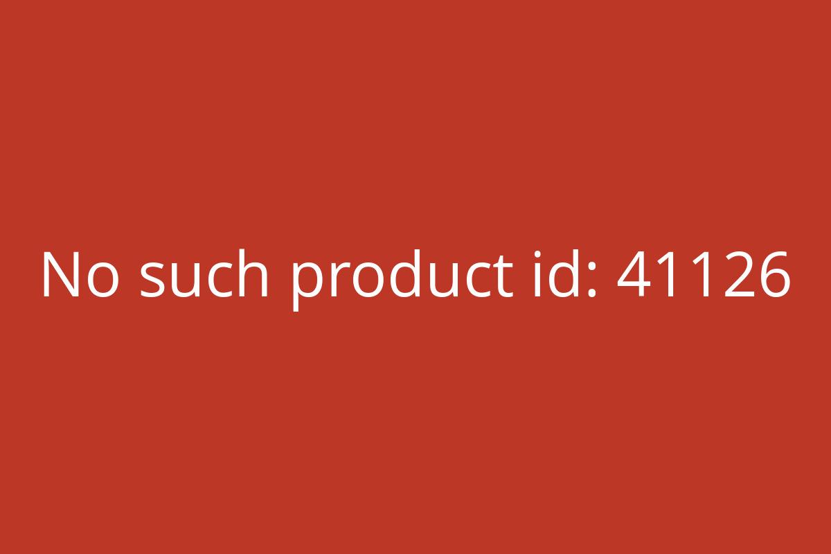 Tapete Vlies Uni Einfarbig weiß 489507 Rasch Tapete Prego