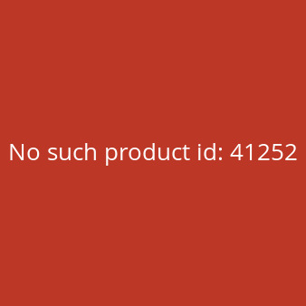 Tapete NF232031 Design ID Natural Faux 2
