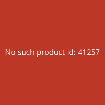 Tapete NF232041 Design ID Natural Faux 2