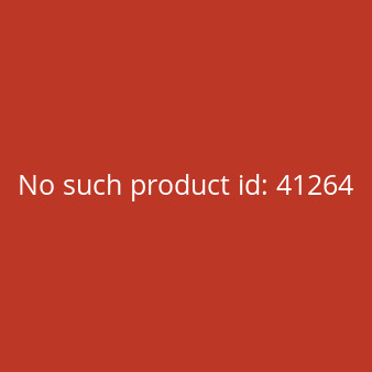 Tapete NF232052 Design ID Natural Faux 2