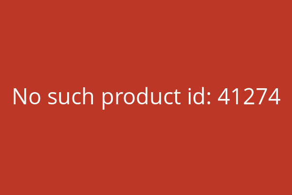 Tapete NF232072 Design ID Natural Faux 2