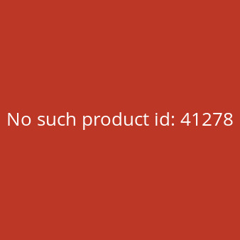 Tapete NF232082 Design ID Natural Faux 2