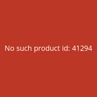 Tapete NF232111 Design ID Natural Faux 2