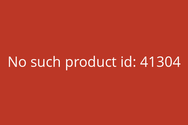Tapete NF232132 Design ID Natural Faux 2