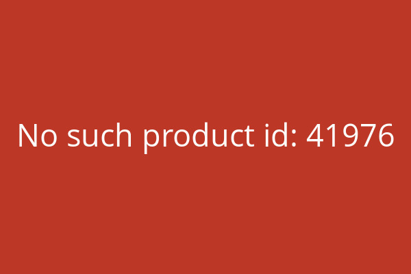 Tapete 10048-05 Erismann GMK Fashion for walls + Mengenrabatt