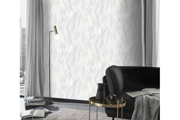 Tapete 10148-31 Erismann GMK Fashion for walls + Mengenrabatt