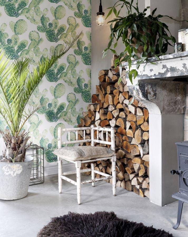 news bersicht die maus tapeten rasch textil greenhouse. Black Bedroom Furniture Sets. Home Design Ideas