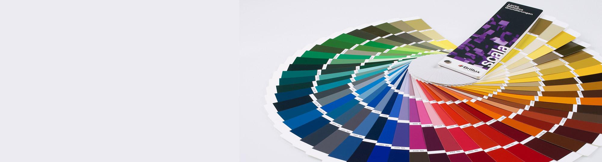 Vielfalt - Alle Produkte im Überblick