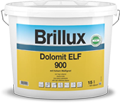Brillux Dolomit ELF 900